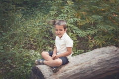 Enfant-5