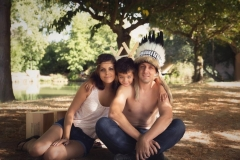 1_Famille-8