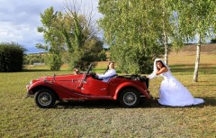 Mariages-2015-1