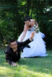 Mariages-2015-10