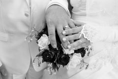 Mariages-2015-12