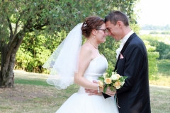 Mariages-2015-13