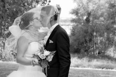 Mariages-2015-14
