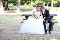 Mariages-2015-15