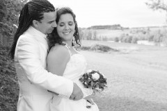 Mariages-2015-2