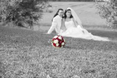 Mariages-2015-3