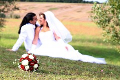 Mariages-2015-4