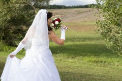 Mariages-2015-5