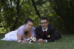 Mariages-2015-6