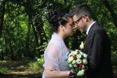 Mariages-2015-7