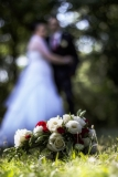 Mariages-2015-8