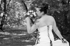 Mariages-2015-9