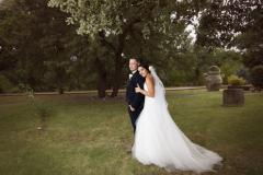 Mariages-2017-2