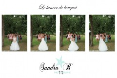 Mariages-2017-7