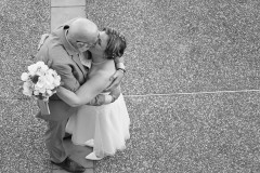 Mariages-2017-8