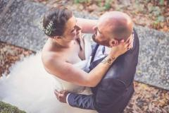 Mariages-2018-10