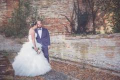 Mariages-2018-11