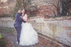 Mariages-2018-12