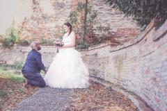 Mariages-2018-13