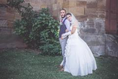 Mariages-2018-14