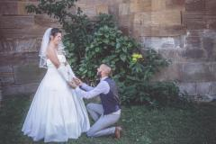 Mariages-2018-16