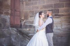 Mariages-2018-17