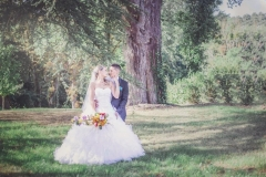 Mariages-2018-18