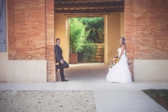 Mariages-2018-19