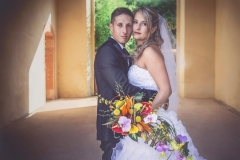 Mariages-2018-20