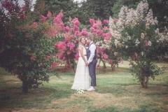 Mariages-2018-22
