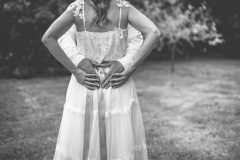 Mariages-2018-23
