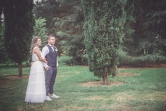 Mariages-2018-24