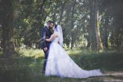 Mariages-2018-6