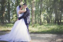 Mariages-2018-7