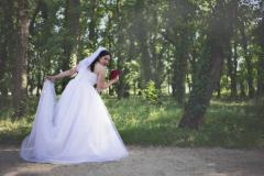 Mariages-2018-8