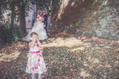 Mariages-2018-9