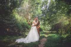 Mariages-2019-1