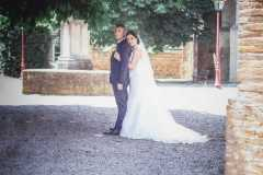 Mariages-2019-12