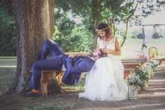 Mariages-2019-4