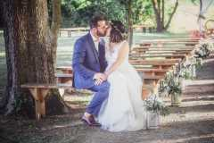 Mariages-2019-5