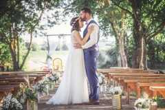 Mariages-2019-6