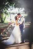 Mariages-2019-7