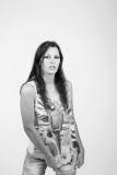 Sandrabphotographie - portrait femme - photographe grenade - photographe toulouse - 31330